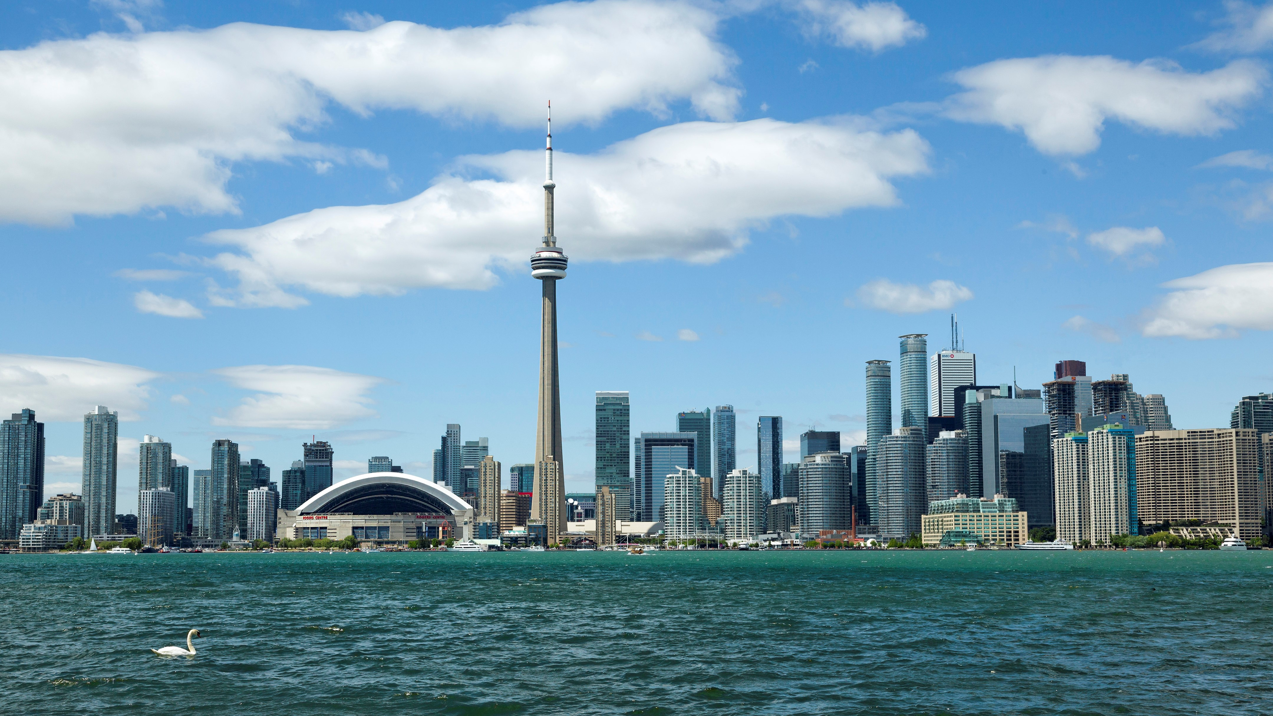 Study Abroad in Canada by CareersGiant