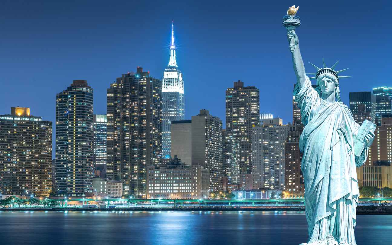 Study Abroad in USA by CareersGiant